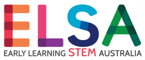 Early Learning STEM Australia (ELSA)